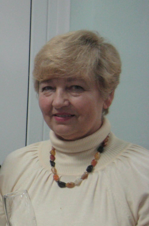 Алла-2009