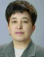 vakhitova1