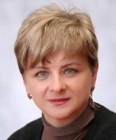 Михайлова-Елена-Викторовна