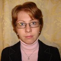 dsc00034-в-МИР-Репетиторов